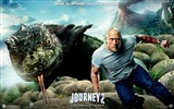 Title:Journey 2-The Mysterious Island HD Movie Wallpaper 01 Views:4575