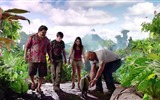 Title:Journey 2-The Mysterious Island HD Movie Wallpaper 05 Views:3029