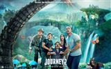 Title:Journey 2-The Mysterious Island HD Movie Wallpaper 07 Views:4117