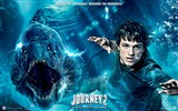 Title:Journey 2-The Mysterious Island HD Movie Wallpaper 08 Views:3631