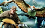 Title:Journey 2-The Mysterious Island HD Movie Wallpaper 10 Views:3762