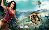 Title:Journey 2-The Mysterious Island HD Movie Wallpaper 11 Views:3978