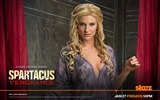 Title:Spartacus-Vengeance HD American TV Desktop Wallpaper Views:9856