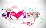Title:Valentines Day Design-Valentines Day theme desktop picture Views:6451