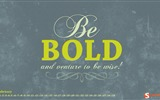 Title:be bold-February 2012 calendar desktop themes wallpaper Views:3376