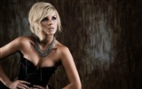 Title:blonde woman-Sexy beauty HD photo wallpaper Views:9977