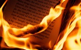 Title:burning book-The fire of artistic creativity design wallpaper Views:6968