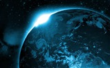 Title:Space exploration secret theme Desktop wallpaper Views:9301