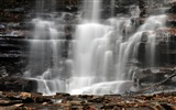 Title:natural waterfalls-The worlds most beautiful waterfall landscape picture Views:14835