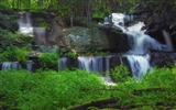 Title:sawkill falls-The worlds most beautiful waterfall landscape picture Views:8610