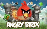 Title:Angry Bird HD Game Wallpaper 04 Views:4952