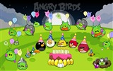 Title:Angry Bird HD Game Wallpaper 07 Views:4581