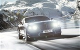 Title:Bentley Continental GT-Cool Cars Desktop Wallpaper Selection Views:6548