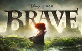Title:Brave 2012 HD Movie Wallpaper Views:7479