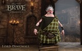 Title:LORD DINGWALL-Brave 2012 HD Movie Wallpaper Views:5560