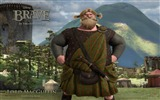 Title:LORD MACGUFFIN-Brave 2012 HD Movie Wallpaper Views:4616