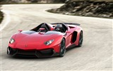 Title:Lamborghini Aventador J Concept Wallpaper Views:6495