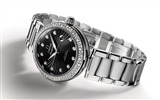 Title:The world famous brands watches Featured wallpaper Views:11403