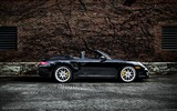Title:Porsche 911 997 Turbo S Cabriolet-Cool Cars Desktop Wallpaper Selection Views:6816