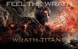Title:Wrath of the Titans HD Movie Wallpaper 02 Views:5389