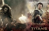 Title:Wrath of the Titans HD Movie Wallpaper 03 Views:3225
