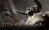 Title:Wrath of the Titans HD Movie Wallpaper 09 Views:3159