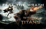 Title:Wrath of the Titans HD Movie Wallpaper Views:3357