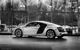 Title:audi r8-Cool Cars Desktop Wallpaper Selection Views:7424
