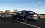 Title:g power m5-Cool Cars Desktop Wallpaper Selection Views:3728