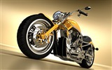 Title:Very cool motorcycle photography wallpaper Views:9456