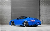 Title:porsche 911 997 speedster-Cool Cars Desktop Wallpaper Selection Views:7281