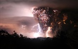 Title:Beautiful natural landscape wallpaper Views:8189