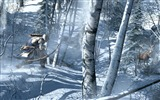 Title:Assassins Creed 3 Game HD Wallpaper 01 Views:21781