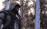 Title:Assassins Creed 3 Game HD Wallpaper 02 Views:12299