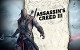 Title:Assassins Creed 3 Game HD Wallpaper 05 Views:9985