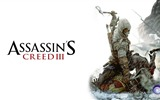 Title:Assassins Creed 3 Game HD Wallpaper 06 Views:12208
