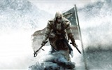 Title:Assassins Creed 3 Game HD Wallpaper 09 Views:28980