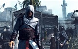Title:Assassins Creed 3 Game HD Wallpaper 10 Views:13467