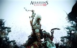 Title:Assassins Creed 3 Game HD Wallpaper 12 Views:17337