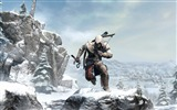 Title:Assassins Creed 3 Game HD Wallpaper 14 Views:17313
