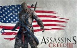 Title:Assassins Creed 3 Game HD Wallpaper 15 Views:90447