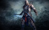 Title:Assassins Creed 3 Game HD Wallpaper 16 Views:76041