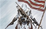 Title:Assassins Creed 3 Game HD Wallpaper 18 Views:34464