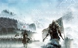Title:Assassins Creed 3 Game HD Wallpaper 20 Views:4312