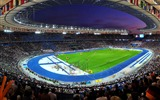 Title:Berlin Olympic Stadium-London 2012 Olympic Games Wallpaper Views:59698
