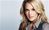 Title:Carrie Underwood-Music lovers wallpaper Views:6158
