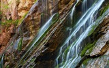 Title:Cascade-Charm of German natural scenery Views:4487