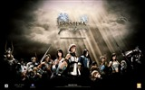 Title:Dissidia 012-Duodecim Final Fantasy Game Wallpaper 01 Views:9909
