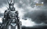Title:Dissidia 012-Duodecim Final Fantasy Game Wallpaper 05 Views:3340