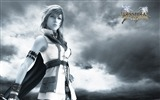 Title:Dissidia 012-Duodecim Final Fantasy Game Wallpaper 06 Views:4127